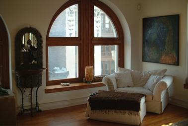 Yalif Home Interior 3
